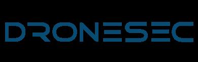 DroneSec