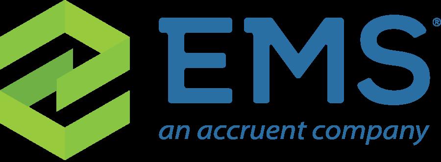 EMS Software an Accruent Company