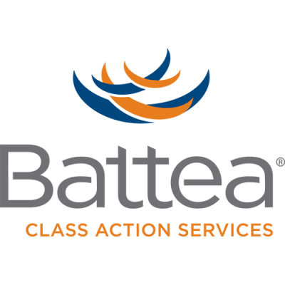 Battea Logo