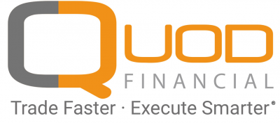 Quod Financial Logo