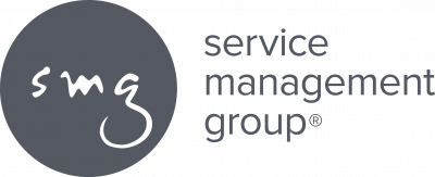 Service Management Group