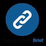 Supply Chain Brief