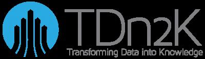 TDn2K™
