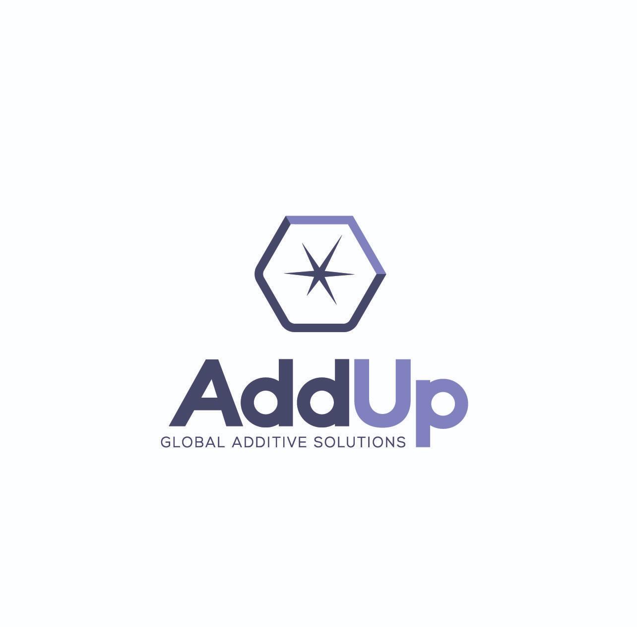 AddUp Logo