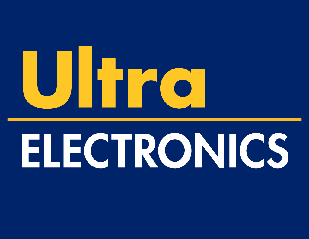 Ultra Electronics Precision Control Systems