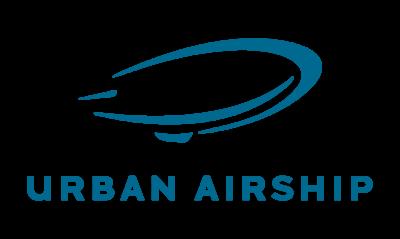 Urban Airship® Logo