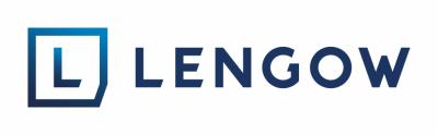 Lengow Logo