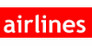Airlines Industry Professionals Worldwide Logo