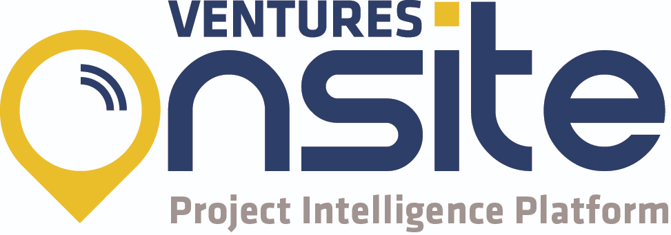Ventures Onsite