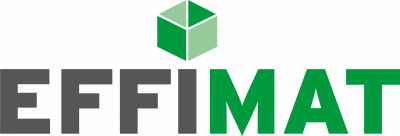 EffiMat Storage Technology A/S