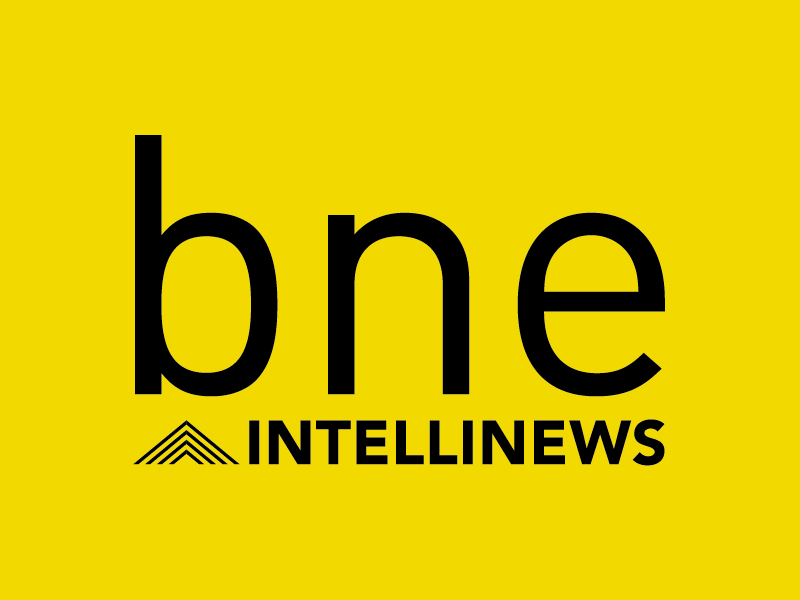 bne IntelliNews Logo