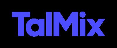 Talmix