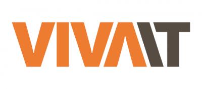 Viva IT Ltd