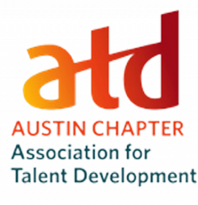 ATD Austin Chapter