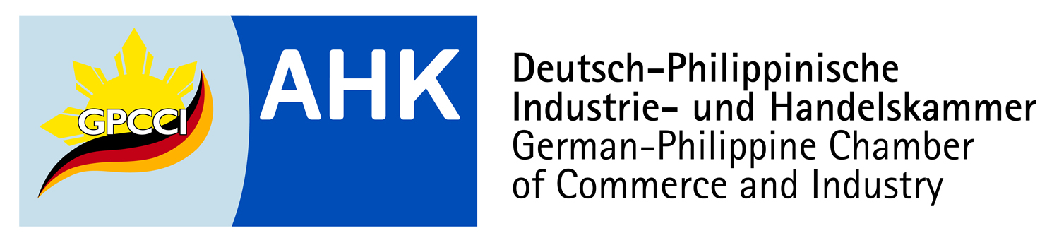 German-Philippine Chamber of Commerce and industry (GPCCI)