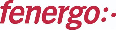 Fenergo Logo