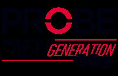 Probe Group Logo