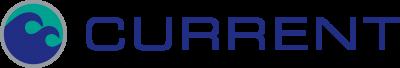 Current Scientific Corporation Logo