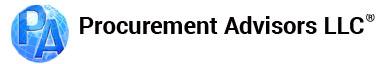 Procurement Advisors Logo