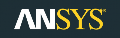 ANSYS, Inc. Logo