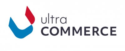 Ultra Commerce