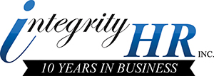 Integrity HR Inc.