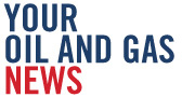 Your Oil & Gas News Logo
