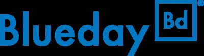 Blueday Logo