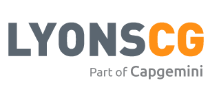 Lyons Consulting Group Logo