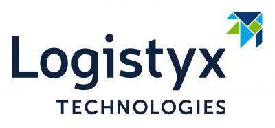 Logistyx Technologies