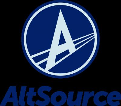 AltSource