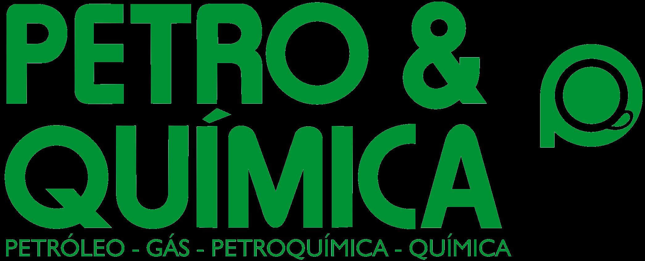 Petro & Química
