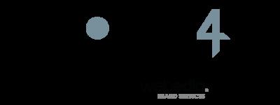 Content4Business Logo