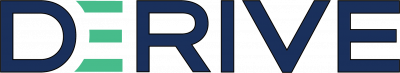Derive Systems Logo