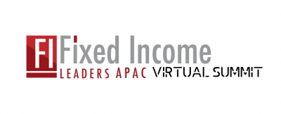 Fixed Income Leaders APAC