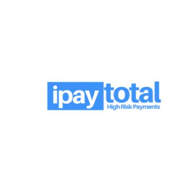 iPayTotal