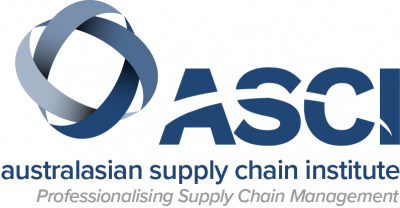 Australasian Supply Chain Institute (ASCI)