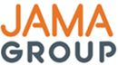 Jama Group Logo