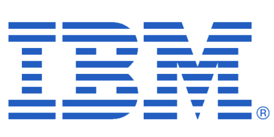 IBM Security Logo