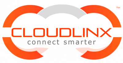 Cloudlinx