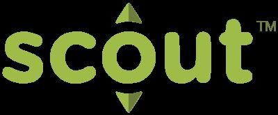 Scout RFP Logo