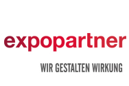 expopartner GmbH