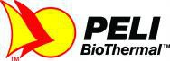 Peli Bio Thermal