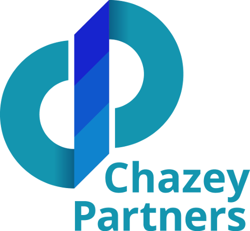 Chazey Partners Inc.