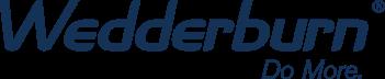 Wedderburn Logo