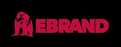 EBRAND Logo