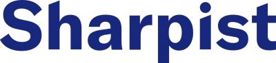 Sharpist Logo
