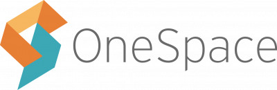 OneSpace