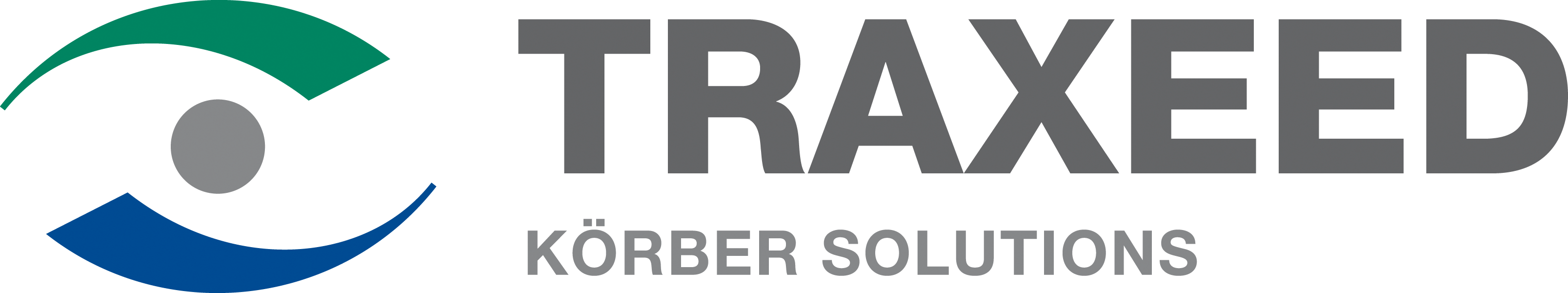 Traxeed Logo