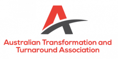 Australian Transformation and Turnaround Association Logo